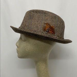 Other - Dorfman Pacific Hat
